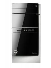 Refurbished HP 500-319NA/I5-4460S/8GB RAM/2TB HDD/GT 705/DRW/Windows 10/B