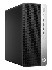 Refurbished HP 800 G3/i5-6600/16GB RAM/256GB SSD/Windows 10/B