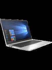 Refurbished HP EliteBook 840 G7/ Core i5 10th Gen/ 8GB RAM/ 256GB SSD/ FHD 14.1-Inch/ Silver/ A