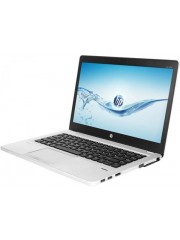 "Refurbished HP EliteBook Folio 9470m/i7-3687U/4GB RAM/500GB HDD/14""/Windows 10 Pro/B"