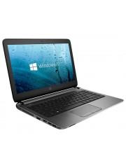 "Refurbished HP ProBook 430 G2 i5-4310U 2.00GHz 13"", C"