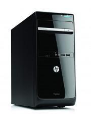 Refurbished HP P6-2489/i5-3350P/8GB RAM/2TB HDD/DVD-RW/Windows 10/B