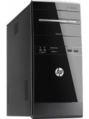Refurbished HP G5370/i3-550/4GB RAM/1TB HDD/DVD-RW/Windows 10 Pro , B