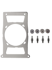 Corsair Hydro Series Mounting Bracket Kit for H100i PRO/H115i PRO/H150i PRO TR4