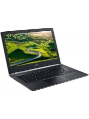 "Refurbished Acer S5-371/i3-6100U/8GB RAM/128GB SSD/13""/Windows 10 Pro, B"