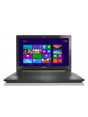 "Refurbished Lenovo G50-80/i3-4005U/8GB RAM/1TB HDD/DVD-RW/15""/Windows 10 Pro/B"