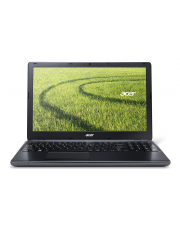 "Refurbished Acer E1-572/i3-4010U/8GB RAM/1TB HDD/15""/Windows 10 Pro/B"