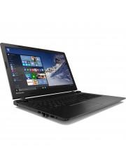 """Refurbished Lenovo 100-15IBD/i3-5005U/4GB RAM/500GB HDD/DVD-RW/15""""/Windows 10 Pro/B"""