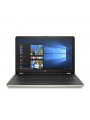 """Refurbished HP 15-BS162SA/i5-8250U/4GB RAM/1TB HDD/15""""/Windows 10 Pro/A"""