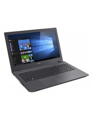 "Refurbished Acer N15Q1/i5-5200U/8GB RAM/1TB HDD/DVD-RW/15""/Windows 10 Pro , B"