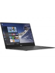 Refurbished Dell XPS 13 9343/i5-5200U/8GB Ram/256GB SSD/13''/Windows/10 Pro, B