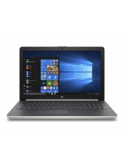 """Refurbished HP 15-DA0038/i5-8250U/8GB RAM/1TB HDD/15""""/Windows 10 Pro/B"""