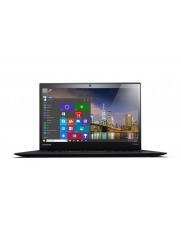 "Refurbished Lenovo ThinkPad X1 Carbon/i5-6200U/8GB RAM/256GB SSD/13""/Windows 10 Pro/B"