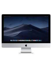 Refurbished Apple iMac 18,3/i7-7700K/16GB RAM/512GB SSD/AMD Pro 580+8GB/27-inch 5K RD/A (Mid - 2017)