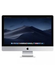 Refurbished Apple iMac 18,3/i7-7700K/32GB RAM/512GB SSD/AMD Pro 580+8GB/27-inch 5K RD/A (Mid - 2017)
