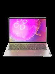 Lenovo Ideapad S540/i5-10210U/8GB RAM/256GB SSD/15.6-inch FHD (Mineral Grey)