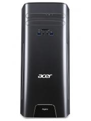 Refurbished Acer TC-280/A10-7800/8GB RAM/2TB HDD/DVD-RW/Windows 10/B