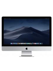 Refurbished Apple iMac 18,3/i5-7600K/16GB RAM/2TB Fusion Drive/AMD Pro 580+8GB/27-inch 5K RD/A (Mid - 2017)