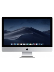 "Refurbished Apple iMac Intel Core i5-7600K/8GB RAM/512GB SSD/27"" (Mid-2017), A"
