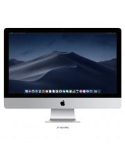 Apple iMac 18,3 27-inch, Intel Core i7-7700K 4.2GHz, 64GB RAM, 3TB Fusion Drive, 5K Retina Display - (Mid 2017)