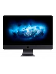 "Apple iMac Pro ""18-Core"" 2.3Ghz, Intel Xeon W-2191B, 64GB RAM, 1TB SSD, 27-Inch (5K, Late 2017)"