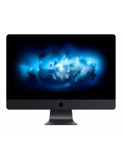 "Refurbished  Apple iMac Pro ""14-Core"" 2.5Ghz, Intel Xeon W-2170B, 64GB RAM, 1TB SSD, 27-Inch , A  (5K, Late 2017)"