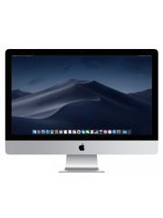 Refurbished Apple iMac 18,3/i5-7600/16GB RAM/1TB Fusion Drive/AMD Pro 575+4GB/27-inch 5K RD/A (Mid - 2017)