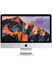"Refurbished Apple iMac 11,2/i3-540/4GB Ram/500GB HDD/DVD-RW/21.5""/C (Mid-2010)"