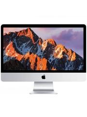 "Refurbished Apple iMac 11,2/i3-540/8GB RAM/500GB HDD/DVD-RW/21.5""/B (Mid-2010)"