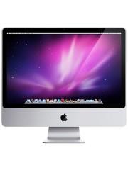 "Refurbished Apple iMac 7,1/E8435/2GB RAM/500GB HDD/8800/24""/ALU/B (Mid - 2007)"