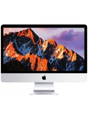 Refurbished Apple iMac 27-inch, Intel Core i3-550, 500GB HDD, 8GB RAM, HD 5670, (Mid - 2010), A