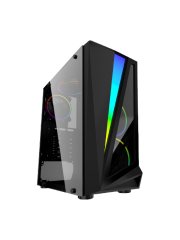Intel Core i9-10940X/16GB RAM/2TB HDD/240GB SSD/RTX 2080Ti 11GB/Gaming Pc