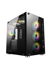 Intel Core i9-10900/16GB RAM/5TB HDD/480GB SSD/RTX 3080 Ti 11GB/Gaming Pc