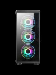 Intel Core i9-9900K/16GB RAM/1TB HDD/240GB SSD/RTX 2070 Super 8GB/Gaming Pc