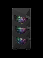AMD Ryzen 9 5900X/ 32GB RAM/ 1TB HDD/ 120GB SSD/ RTX 3080 10GB/ Gaming Pc