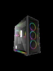 Intel Core i9-7900X/ 32GB RAM/ 2TB HDD/ 480GB SSD/ RTX 2080 Ti 11GB/ Gaming Pc