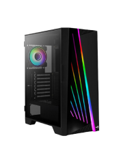 AMD Ryzen Threadripper Pro 3995WX/ 16GB RAM/ 1TB HDD/ 120GB SSD/ RTX 3070 8GB/ Gaming Pc