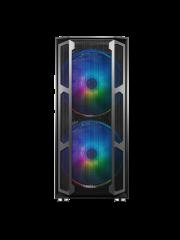 Intel Core i9-10850K/ 16GB RAM/ 1TB HDD/ 240GB SSD/ RTX 2070 Super 8GB/ Gaming Pc
