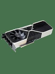 Brand New Nvidia GeForce RTX 3080 Ti/12GB GDDR6X/HDMI 2.1/ PCI-Express 4.0 x16/384-bits