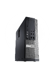 CK - Refurb Intel i5-3rd Gen/8GB RAM/240GB SSD/GeForce GT 1030/Gaming Pc