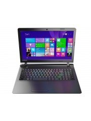 "Refurbished Lenovo Ideapad 100-15IBD/i5-5200/8GB RAM/1TB HDD/DVD-RW/15""/Windows 10 Pro/B"