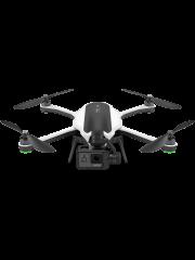 Refurbished GoPro Karma Drone with HERO5 Black Camera, A