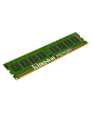 Kingston 2GB DDR3 1333MHz (PC3-10600) CL9 DIMM Memory