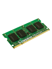 Kingston 4GB DDR3 1600MHz (PC3-12800) CL11 SODIMM Memory
