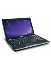 "Refurbished Toshiba Setellite Pro L630-15w/i3-380M/4GB RAM/500GB HDD/ DVDRW/13.3""/Windows 10 Pro/B"