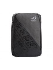 "Asus ROG Ranger BP1500 15.6"" Laptop Backpack, Water Resistant, Black"