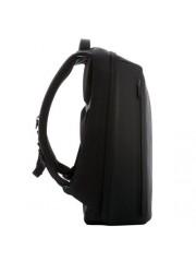"Asus ROG Ranger BP2500 15.6"" Laptop Backpack, up to 17"" Laptops, Water/Scratch Resistant, Memory Foam, Black"