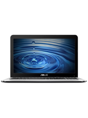 "Refurbished Asus X555L/i5-5200U/8GB RAM/1TB HDD/15""/DVD-RW/Windows 10/A"