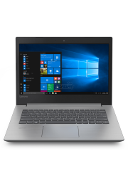 "Refurbished Lenovo 320S-14IKB/i5-8250U/8GB RAM/128GB SSD/14""/Windows 10 Pro/B"