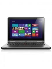 """Refurbished Lenovo Yoga S1/i5-4300/4GB RAM/180GB SSD/12""""/Windows 10 Pro/B"""